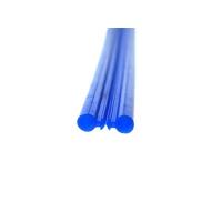 硅橡胶密封条(图)