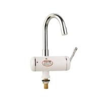 希尔乐电器-电热水器-即热式水龙头LDSK328