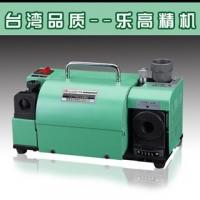 【乐高精机】台湾小钻头研磨机傻瓜式便携磨刀机 修磨机刃磨机1