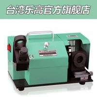 丝攻研磨机 乐高螺丝攻刃磨机 直槽丝攻修磨机LG-Y3/Y5