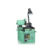 台湾乐高 进口锯片磨齿机 Q10 双金属木工 焊接 锯齿磨刀