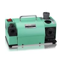 台湾乐高钻头研磨机 修磨机 刃磨机 便携式磨刀机13D厂家包