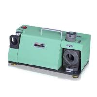 台湾乐高 26A钻头研磨机 合金钻白钢钻修磨机 便携式刃磨机