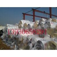 安徽宿州毫州商丘滁州玻璃棉保温棉岩棉