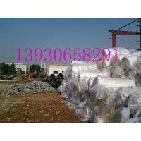 连云港玻璃棉岩棉橡塑保温材料