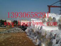 苏州无锡常州玻璃棉13930658291