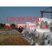 徐州玻璃棉橡塑钢丝绳