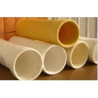 明辉滤袋钛白粉生产线除尘布袋