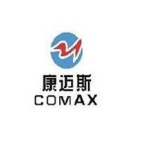 广州觉鸿信息科技有限公司