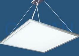 超薄LED面板灯 超薄LED平板灯 惠州新极光照明