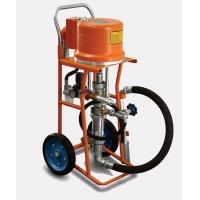 长江GPQ9CA气动高压无气喷涂机/喷漆机/老牌子、品质有保