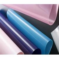 专业生产TPU乳白膜,乳白TPU薄膜,TPU电机膜;