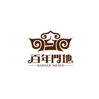 苏州百年门地木制品厂
