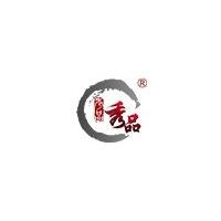 柳州秀品建材沙龙365