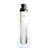 家用中央净水处理系统