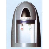挂壁式温热饮水机