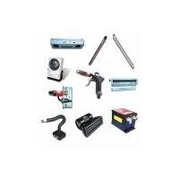 静电消除器,除静电设备,防静电产品,离子风枪,离子风机,离子
