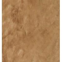 常州PVC地板商用叠压结构型塑料地板 苏州 昆山工厂直销
