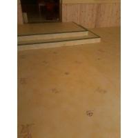儿童专用多层复合式PVC地板卷材系列 昆山厂家直销
