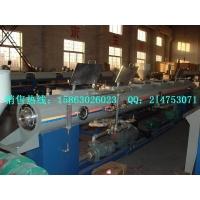 供应sj-24 四季软管生产设备  祥坤塑机
