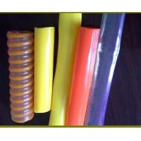 四季软管生产设备/四季软管生产线
