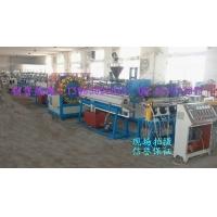 供应蛇皮管生产设备/生产线