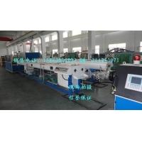 供应PVC护线管|塑料套线管生产设备