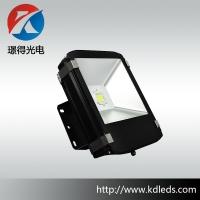 LED隧道照明灯 LED车库照明灯 LED公路隧道灯