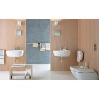 卫生间装修效果图-南京全英装饰装饰公司