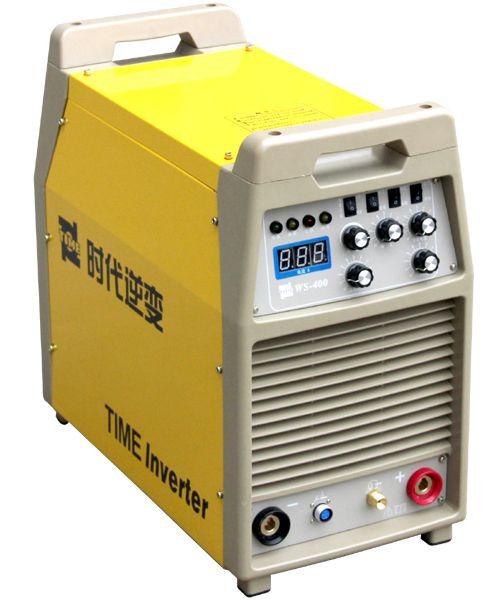 直流氩弧焊机WS-400的厂家、价格、型号、图片、产地、品牌等信图片