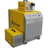 时代焊机 时代直流氩弧焊机WS-500