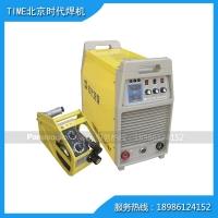 时代焊机 时代气保焊机NB-350