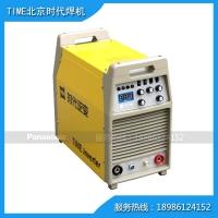 北京时代焊机 时代氩弧焊机WS-400