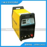 北京时代电焊机 时代氩弧焊机WSM-400