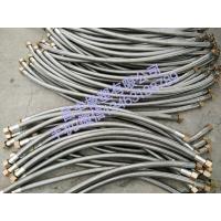 昌丰橡塑生产销售金属软管,金属波纹管 质优价廉