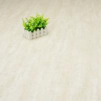 自粘地板 自粘塑胶地板家用免胶自粘木纹pvc地板