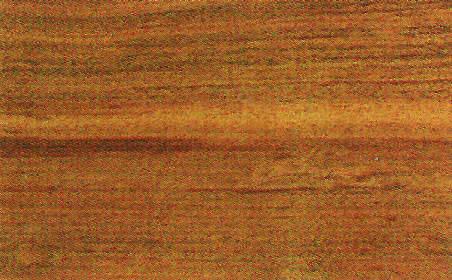 嘉森实木地板-胡桃木产品图片