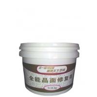正一品100度石材保养剂,石材抛光剂,大理石花岗石保养剂