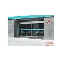 海淀区安装玻璃门修玻璃门