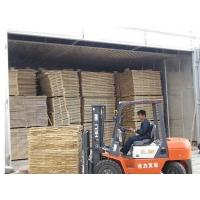 木材热处理设备