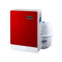 海洛斯净水器、纯水机/直饮机