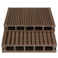 木塑、木塑地板、塑木板150*25
