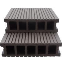 木塑、木塑板、木塑地板150*30