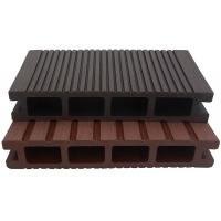 塑木 塑木地板 湖州塑木厂家