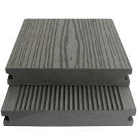 浙江塑木厂家 塑木地板价格 长兴塑木地板