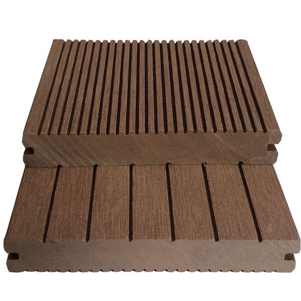 户外地板 室外地板 防水地板