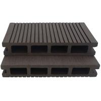 浙江木塑地板、江苏木塑材料