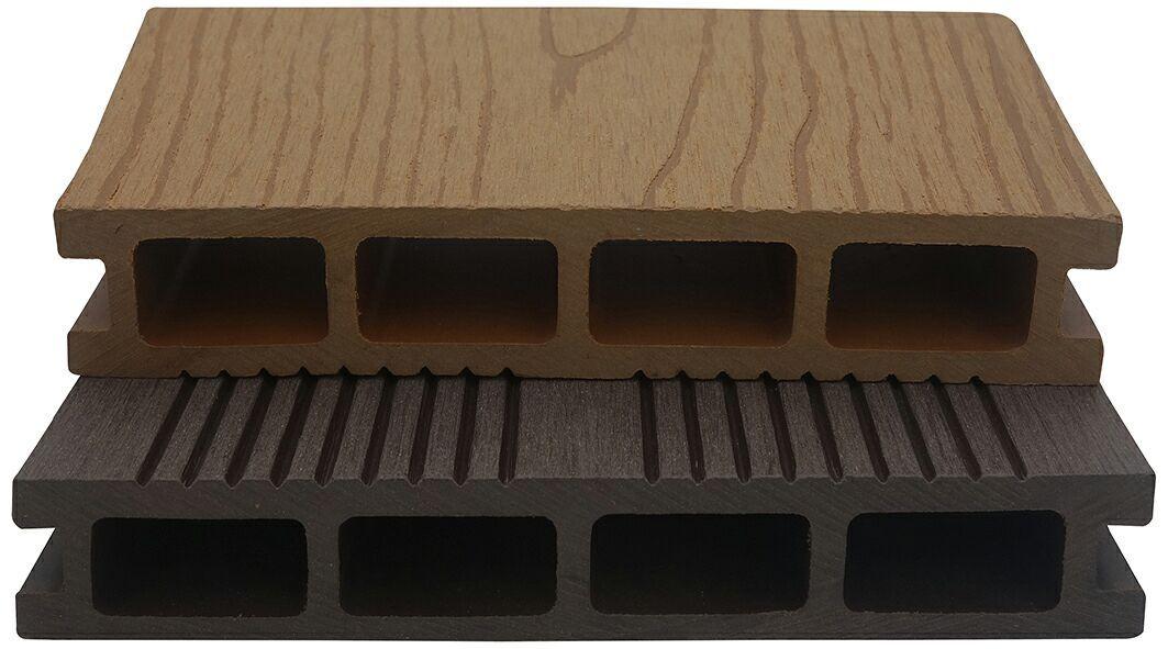 塑木材料  木塑材料品质厂家