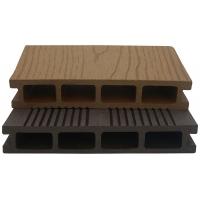 木塑 木塑地板 木塑价格
