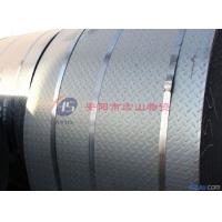 普碳卷板Q235B花纹卷板BDQ235B低合金卷板Q345B